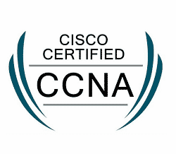 Nuova Certificazione Cisco CCNA Implementing and Administering Cisco Networking Technologies Esame 200-301