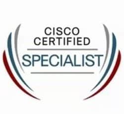 Certificazione Cisco CCNP Security 300-701 SCOR - Vega Training