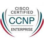 Corso e Certificazione CCNP Enterprise, CCNP Encor, CCNP Enarsi Cisco Learning Partner