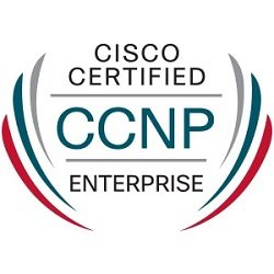 Corso e Certificazione CCNP Enterprise, CCNP Encor, CCNP Enarsi Cisco Learning Partner