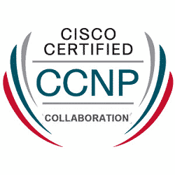 Corso e Certificazione CCNP Collabaration