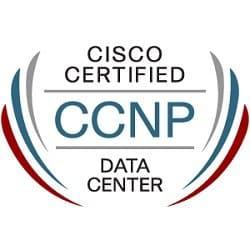 Corso e Certificazione Data Center