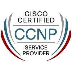 Corso e Certificazione CCNP Service Provider