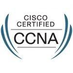Corso e Nuova Certificazione CCNA