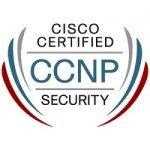 Corso e Nuova Certificazione CCNP Security, Cisco SCOR