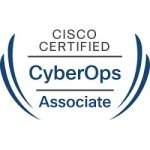 Corso Cisco Cybersecurity Operation - Understanding Cisco Cybersecurity Operations Fundamentals