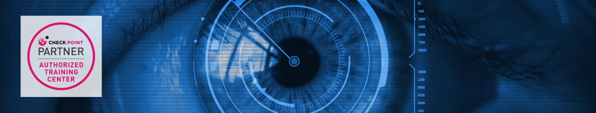 Corsi e Certificazione Check Point, CCSA, CCSE, CCSM, Check Point Certified Admin Check Point Certified Expert Check Point Certified Security Master