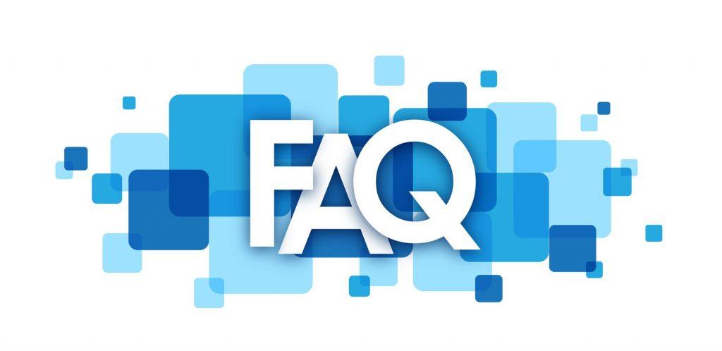 Cisco Learning Credits - Faq