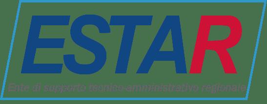 Vega Training ESTAR - Formazione Microsoft Windows Server