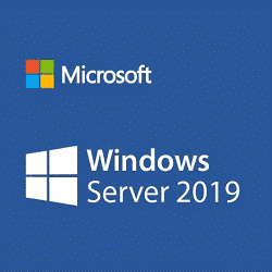 Corso Windows Server 2019 Vega Training