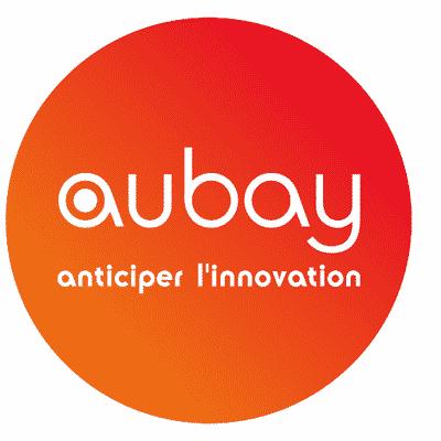 Formazione Aubay, Azure Docker and Kubernetes