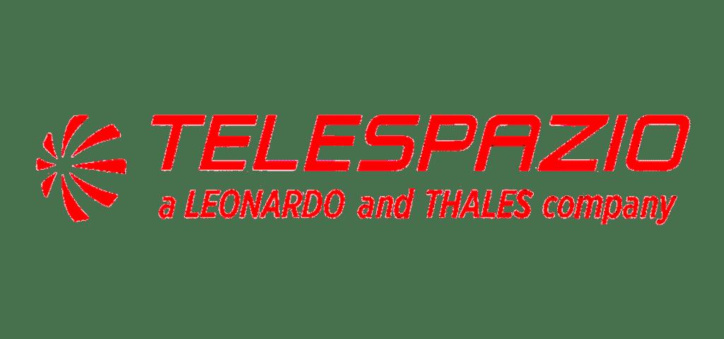 Telespazio - Vega Training