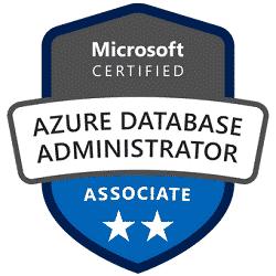 Corso Azure Database Administrator