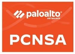 Corso Palo Alto Networks